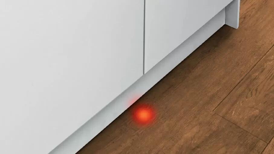 Встраиваемая посудомоечная машина Neff S511F50X1R