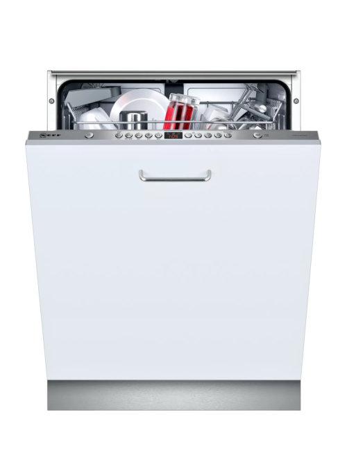 Встраиваемая посудомоечная машина Neff S513I50X0R