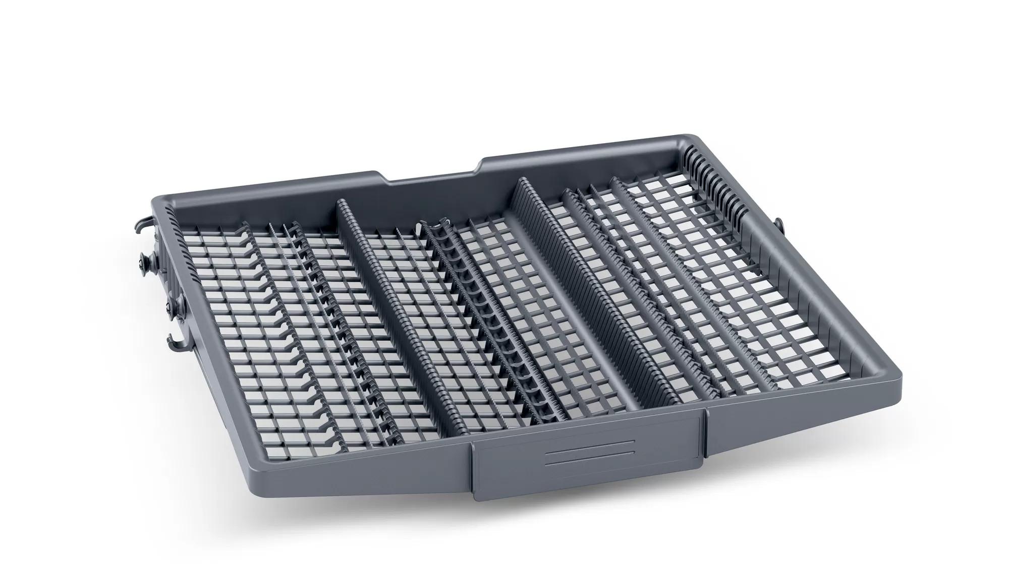 Встраиваемая посудомоечная машина Neff S515M60X0R