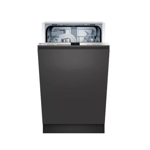 Встраиваемая посудомоечная машина Neff S853IKX50R